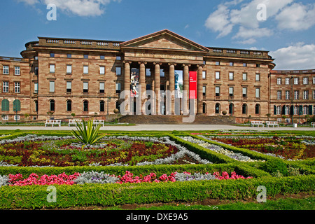 geography travel germany hesse kassel building architecture stock photo royalty free. Black Bedroom Furniture Sets. Home Design Ideas