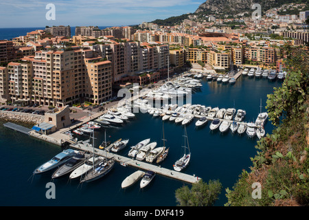 an overview of the principality of monaco Living in monaco the principality of monaco is a true dwarf state, with a surface area of 202 km2 (078 square miles) and an estimated population of only 36,000.