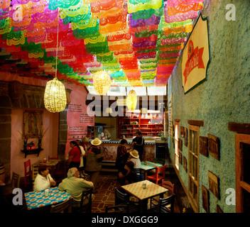 La Yola Restaurant