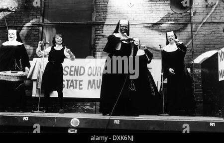 sister act 2 back in the habit 1993 whoopi goldberg