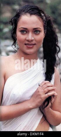 Ram Teri Ganga Maili Stock Photo 68052407 Alamy