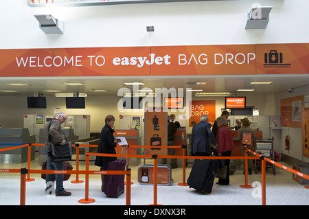 check in easyjet gatwick to milan - photo#16