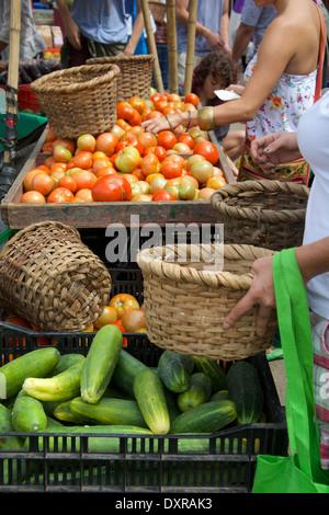 Organic Chinese Food Long Island