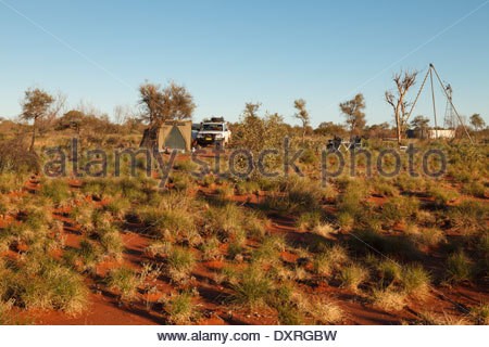 instructions for a spinifex jardine tent