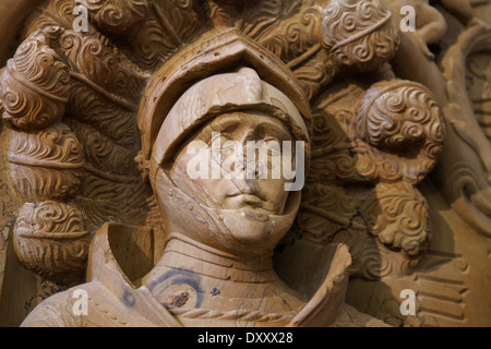 lorch monastery germany stock photo royalty free image 109507842 alamy. Black Bedroom Furniture Sets. Home Design Ideas