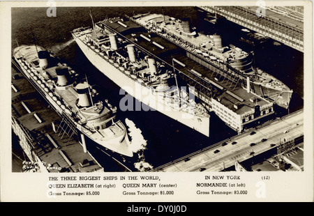 Vintage steam tugboat