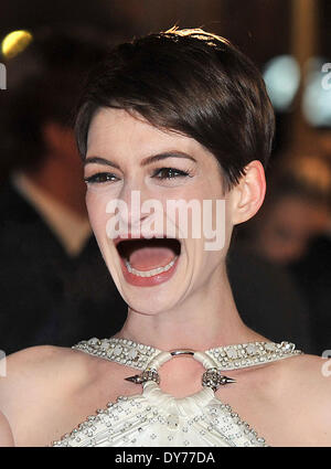 Celebrities Without Their Teeth A Hollywood smile is a must-have for any self-respecting celebrity but imagine if - Stock Photo