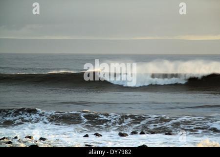 Coney Beach Porthcawl South Wales Stock Photo Royalty Free Image 82951031 Alamy