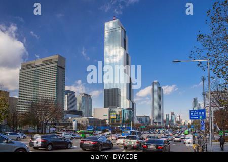 Cheap hotel SEOUL - ibis Ambassador Seoul Insadong