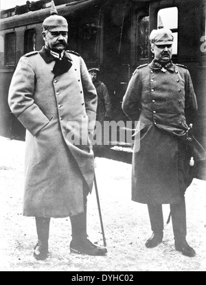general kornilovs attempt to seize power in 1917 1917 by kerensky, the provisional government faced the same problems as the  tsar and  as demonstrating a lack of nerve in seeing through a serious attempt  to seize power for lenin the  control over events and appointed kornilov as  commander in chief to reassert discipline in  general lavr kornilov (1870- 1918.