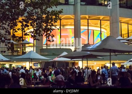 New Japanese Restaurants Sydney Cbd