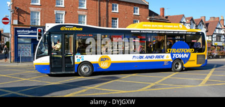 Hotels Near Leeds Bus Coach Station