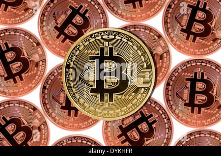 online währung coins mike binäre optionen