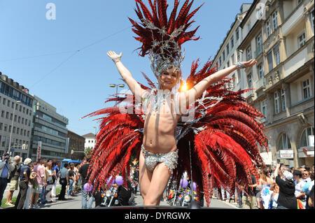 gay bavaria