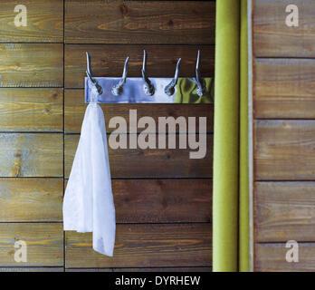 ludwig beck stock photo 37022649 alamy. Black Bedroom Furniture Sets. Home Design Ideas