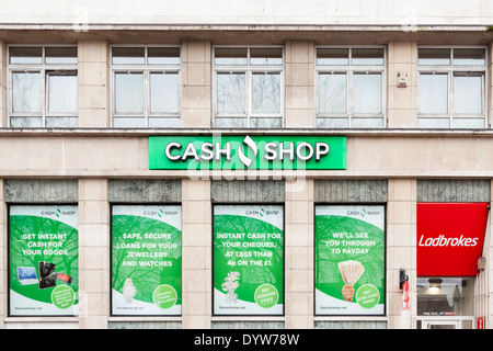 Payday loans 64153 picture 6