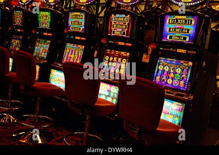 Video game arcade crown casino quinalt casino washington