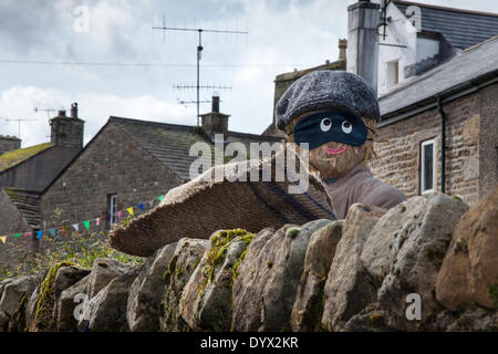 Masked burglar, thief, crime, criminal stealing, man, robber, security, danger, male, robbery, mask, person, theft, - Stock Photo