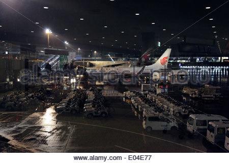 air asia using it Read verified thai airasia customer reviews, view thai airasia photos, check customer ratings and opinions about thai airasia standards.