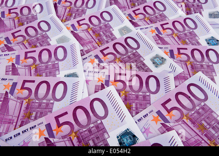 .Currency economy and notes light pictures photos photographs photograph photo paper money with millions million - Stock Photo