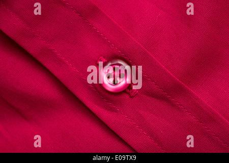 Velvet dress material cloth texture pattern tailoring for Red velvet button up shirt