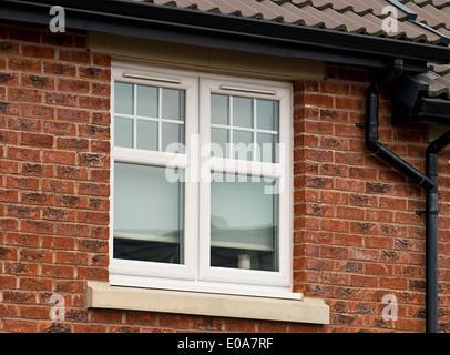 Insulated glazing stock photo royalty free image for Double glazed window units