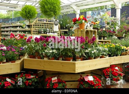 inside homebase stock photo royalty free image 26560508. Black Bedroom Furniture Sets. Home Design Ideas