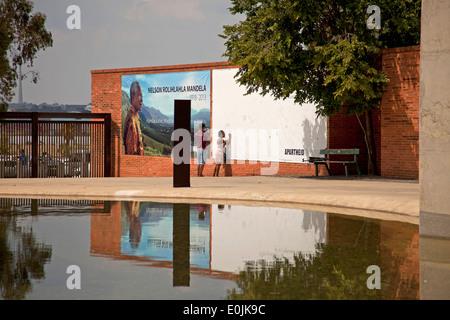 Modern Architecture Johannesburg modern architecture of the apartheid museum johannesburg, gauteng