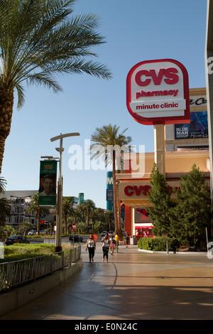 Cvs In Huntington Beach California