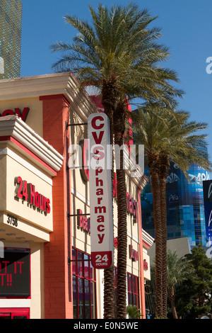 Cvs Huntington Beach California