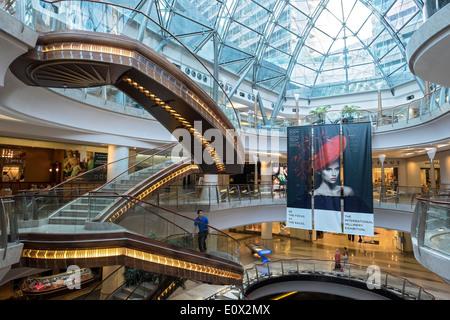 Internet Cafe Near Mall Of Emirates