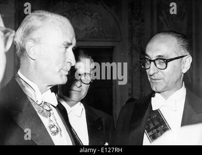 Apr 01, 2009 - London, England, United Kingdom - ALFRED DENIS CORTOT 26 September 1877 Ð 15 June 1962 was a Franco - Stock Photo