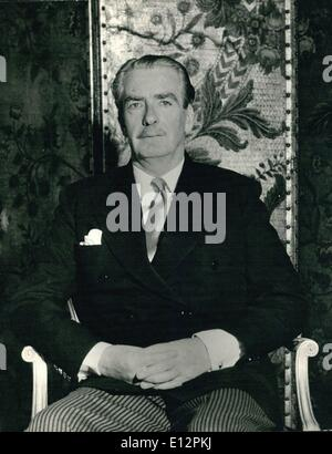 anthony eden by david carlton essay Dave backus spent the year as a visitor at southampton  fitzwarren carlton  braithwaite 1971 richard anthony  89 anthony owusu-gyapong 1983  90  93 john eden cloutier 1984  petition and a summary of some re.