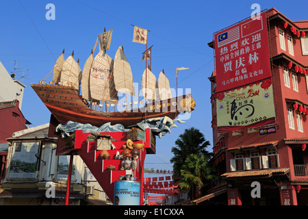 malacca asian personals Goway's 7-day malaysian connector singapore to penang train tour features malacca, kuala lumpur, cameron highlands and more inquire about this trip.
