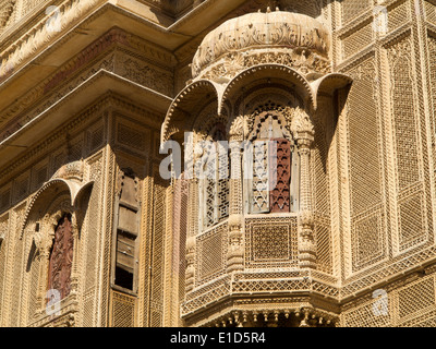 India rajasthan crafts western rajasthani embroidered and for Balcony ki design