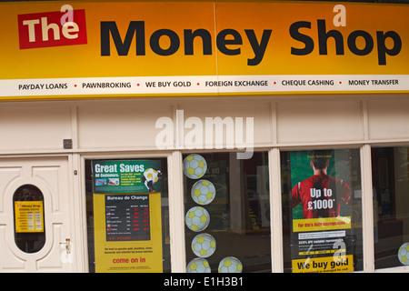 Payday loan wayne mi picture 10