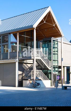 apex arc shopping mall bury st edmunds town center. Black Bedroom Furniture Sets. Home Design Ideas