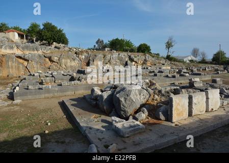 Apollos temple gay site - WildboartaxCom