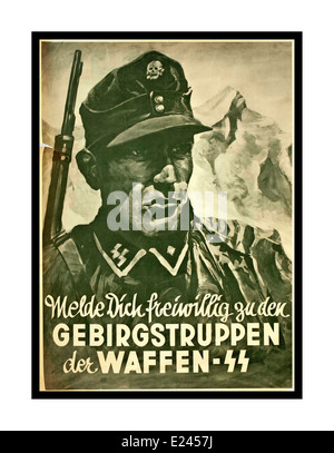 was hitler to blame for ww2 Hanson baldwin stated: there is no doubt whatsoever that it would have been in the interest of britain, the united states, and the world to have allowed — and indeed, to have encouraged — the world's two great dictatorships to fight each other to a frazzle such a struggle, with its resultant weakening of.