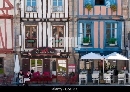 creperie stock photo royalty free image 88464109 alamy