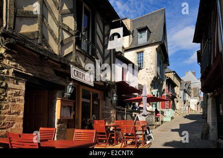 Les peintres et la Bretagne Public Group | Facebook