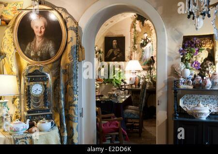 france normandy la perriere stock photo 26076635 alamy. Black Bedroom Furniture Sets. Home Design Ideas