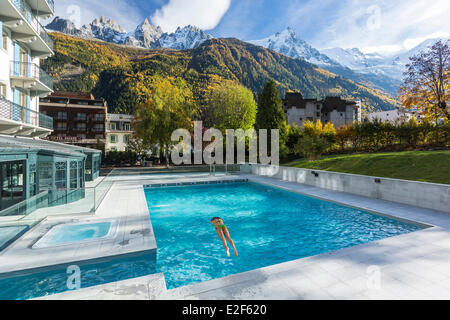 Table Bay Hotel Stock Photos Images Alamy