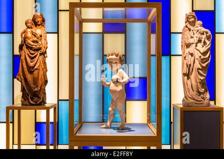 germany hamburg museum fur kunst und gewerbe mkg art and crafts stock photo royalty free. Black Bedroom Furniture Sets. Home Design Ideas