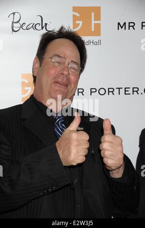 28th Academy of the Arts Lifetime Achievement Awards to benefit Guild Hall of East Hampton held at the Plaza- Arrivals - Stock Photo