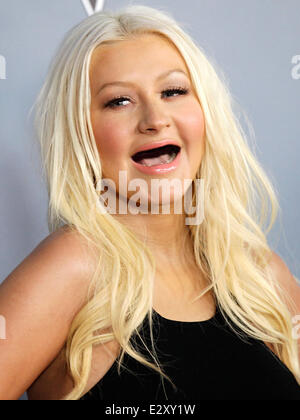 Celebrities Without Their Teeth A Hollywood smile is a must-have for any self-respecting celebrity, but imagine - Stock Photo