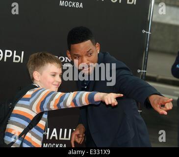 Москва мальчик по вызову фото 7-553