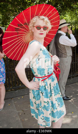 Seductive The Chap Olympiad  At Bedford Square Gardens Where London Uk  With Exciting Alamy Live News The Chap Olympiad  At Bedford Square Gardens Where  London United Kingdom When With Delightful Garden Tablecloth Also Mother Earth Garden Center In Addition Greenes Fence Raised Garden Bed And Homebase Garden Fencing As Well As Kitchen Garden Pinterest Additionally Hilton Garden Venice Mestre From Alamycom With   Exciting The Chap Olympiad  At Bedford Square Gardens Where London Uk  With Delightful Alamy Live News The Chap Olympiad  At Bedford Square Gardens Where  London United Kingdom When And Seductive Garden Tablecloth Also Mother Earth Garden Center In Addition Greenes Fence Raised Garden Bed From Alamycom
