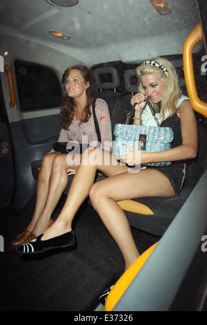 Mesmerizing Pixie Lott Leaving Zizzi Restaurant In Covent Garden Pixie Was  With Fair  Pixie Lott Leaving Zizzi Restaurant In Covent Garden Pixie Was Wearing  Cat Shoes Featuring With Attractive Garden Designs Using Gravel Also Garden Cabin Ideas In Addition Pizza Express In Covent Garden And Garden Of Evil As Well As Garden Stuff Additionally Provence Garden Furniture From Alamycom With   Fair Pixie Lott Leaving Zizzi Restaurant In Covent Garden Pixie Was  With Attractive  Pixie Lott Leaving Zizzi Restaurant In Covent Garden Pixie Was Wearing  Cat Shoes Featuring And Mesmerizing Garden Designs Using Gravel Also Garden Cabin Ideas In Addition Pizza Express In Covent Garden From Alamycom