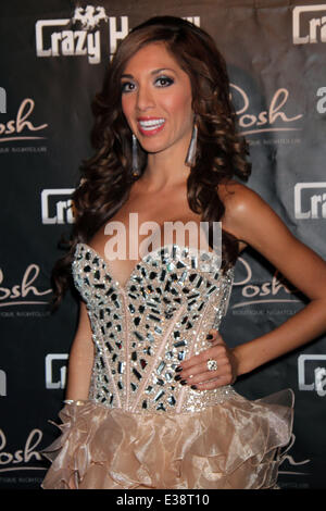 Rights reserved teen mom farrah